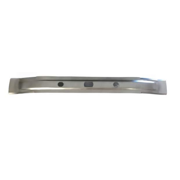 Mähmesser Kompatibel für Stihl und Viking iMow 632 632 C Länge 28 cm Breite 3 cm