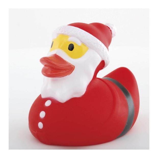 Weihnachtens Quietsche Bade-Ente