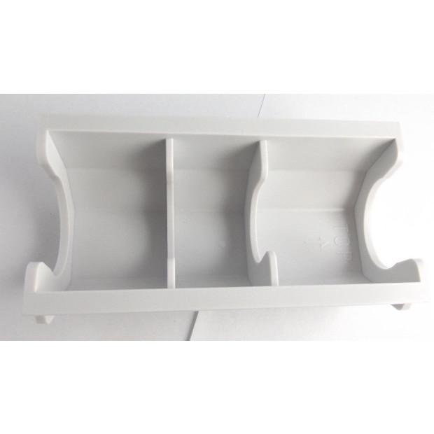 Stihl Köcher für Kombikanister Standard & kleine Ausführungen Einfüllsystem