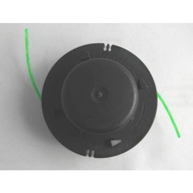 Stihl Trimmerspule für Auto Cut 2-2 Fadenspule FSA 56  2,0 mm