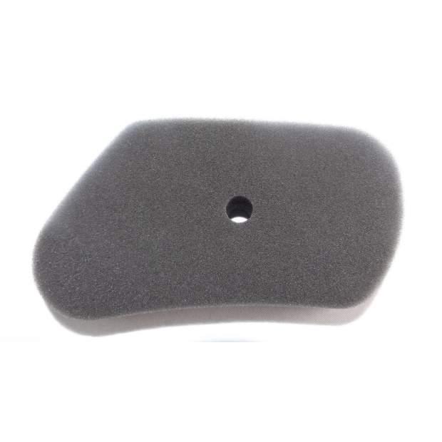 Luftfilter Rasenmäher Kompatibel für Honda HRB423 HRB475 HRB535 GV100K1 Schaumstofffilter