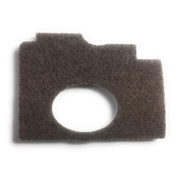 Stihl Luftfilter MS 170 MS 180 MS 180 C Hochleistungsfilter Filterplatte