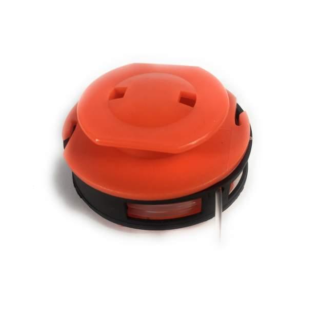 Trimmerspule Kompatibel für Black & Decker D609 GL110 200 RT255 Faden 1.2 bis 1.6