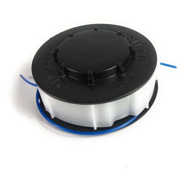 Trimmerspule Fadenspule Kompatibel für Flymo Ikra OBI Praktiker Faden 1.3