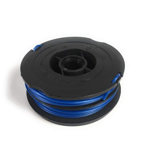 Trimmerspule Kompatibel für Black Decker GL-701 716 720 HL-741 Faden 1.5 mm