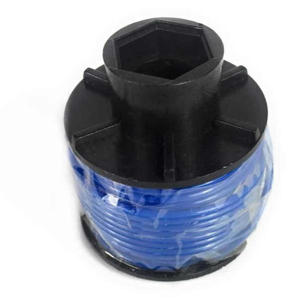 Trimmerspule Kompatibel für  GL 330 335 420 445 520 535 585  Black & Decker Faden 1.6