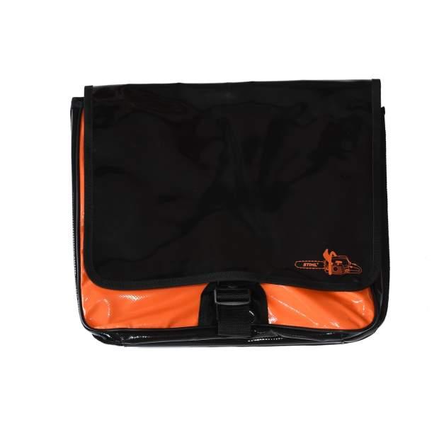 Stihl Tasche Umhängetasche für Notebook 360 x 290 x 105 mm