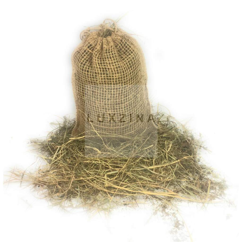 Filati Accessoires Nr 12,Lana Grossa:sommerliche Maschen für viele Outfits #946
