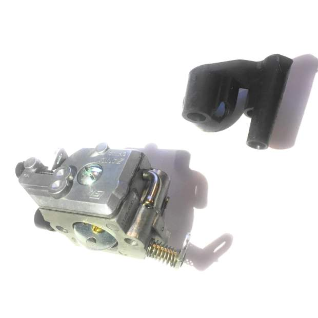 Stihl Motorsägen Vergaser Zama C1Q-100338C MS 230 230 C MS 250 250 C