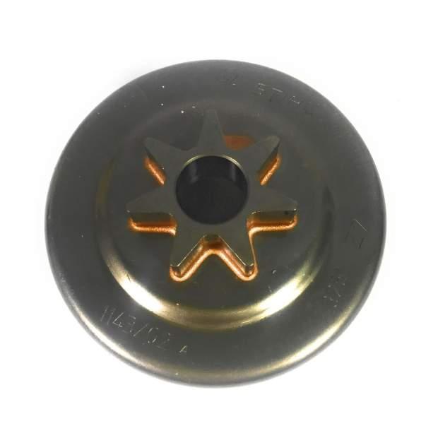 Stihl Kettenrad .325 7 Zähne mit Ölpumpenantrieb