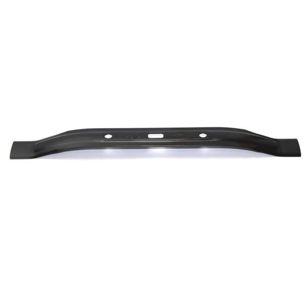 """Stihl Standard Messer iMow 632, 632 C, Länge 28 cm 11"""", Breite 3 cm"""