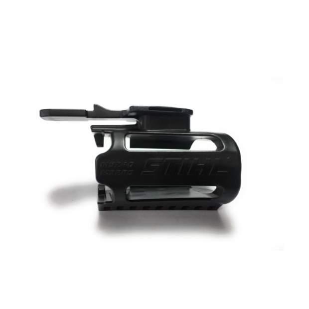 Stihl Halter für Laser 2-in1 11217915400