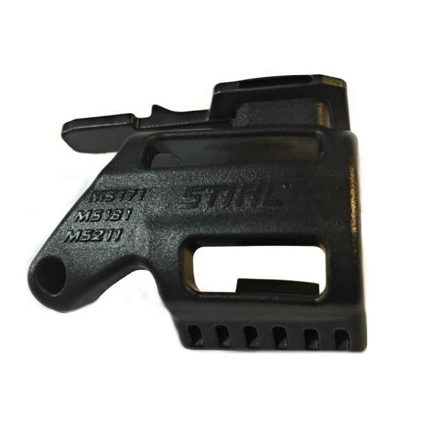 Stihl Halter für Laser 2-in1 11397915400
